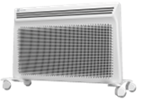 Electrolux Air Heat 2